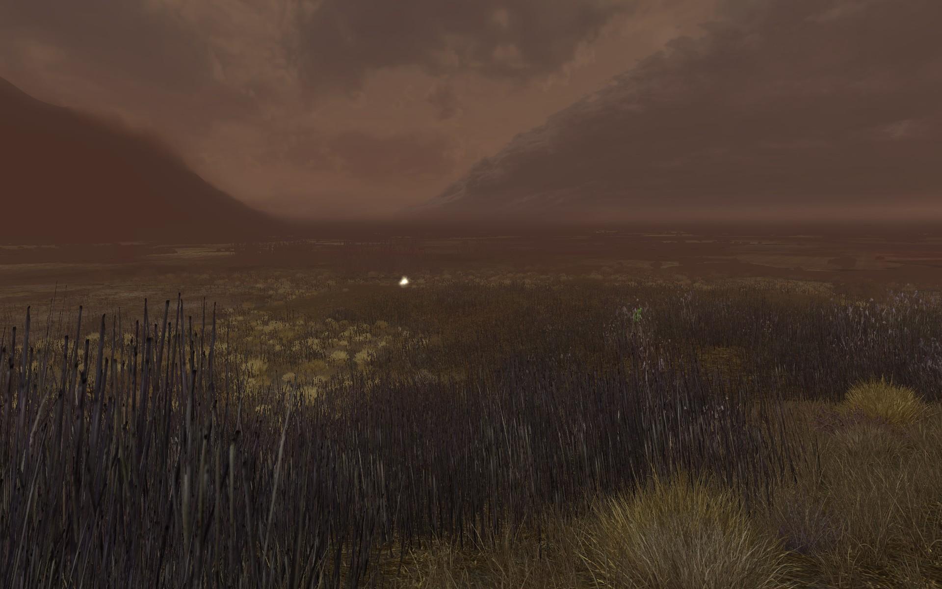 死者の沼地 - 中つ国Wiki