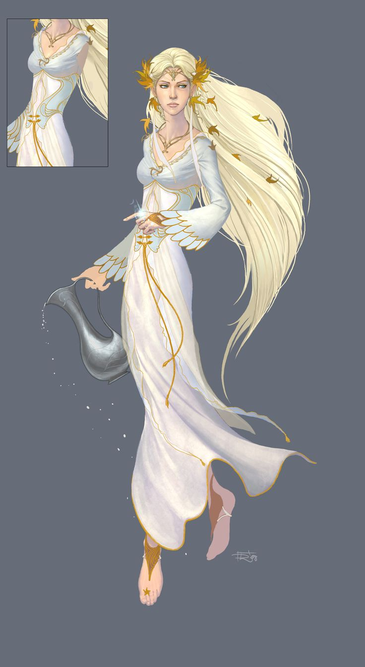 6c1505a72204195794832848b8bf1f7d--galadriel-fantasy-characters.jpg