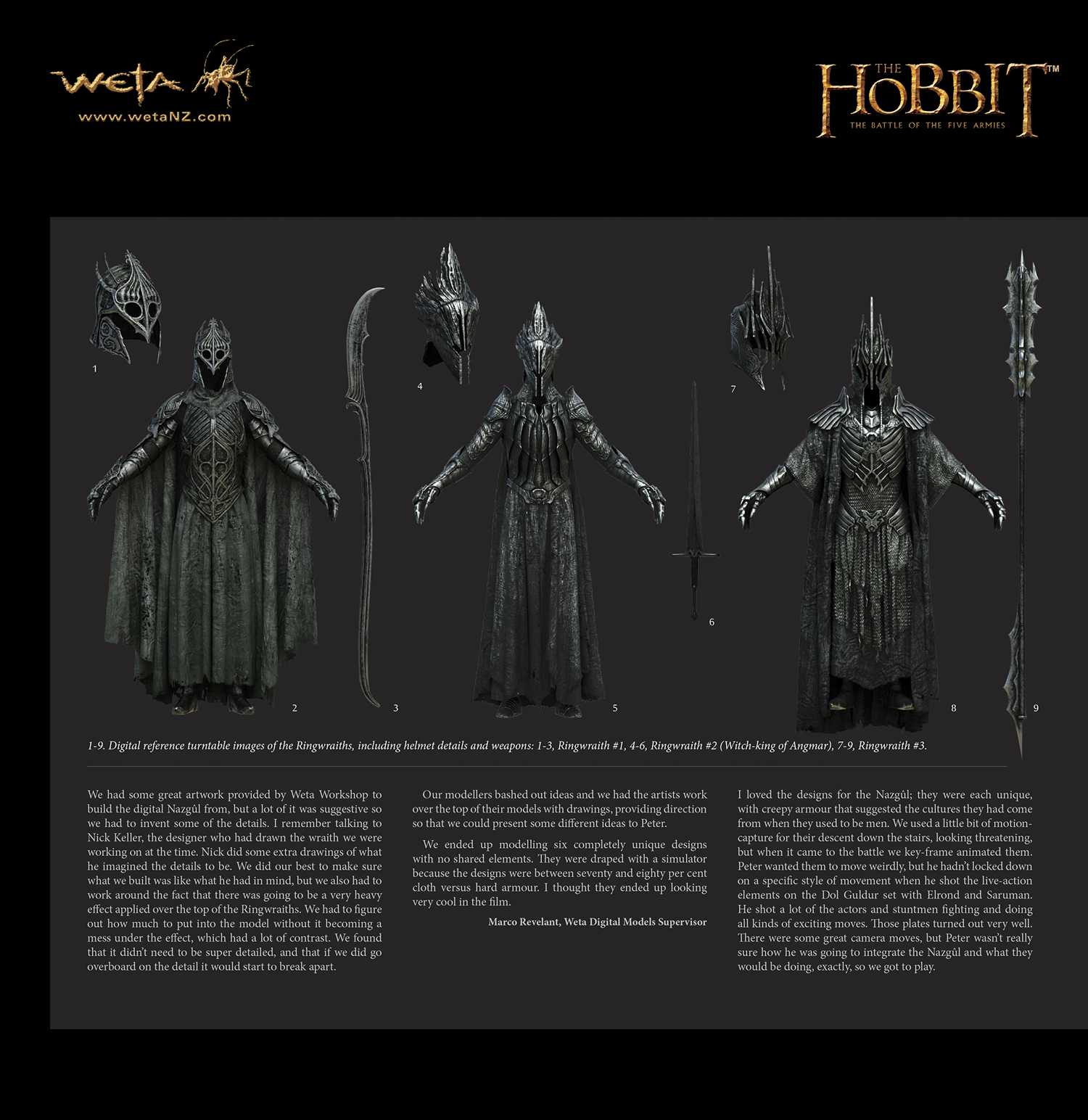 HobbitBotFAArtofWardNazgul2.jpg