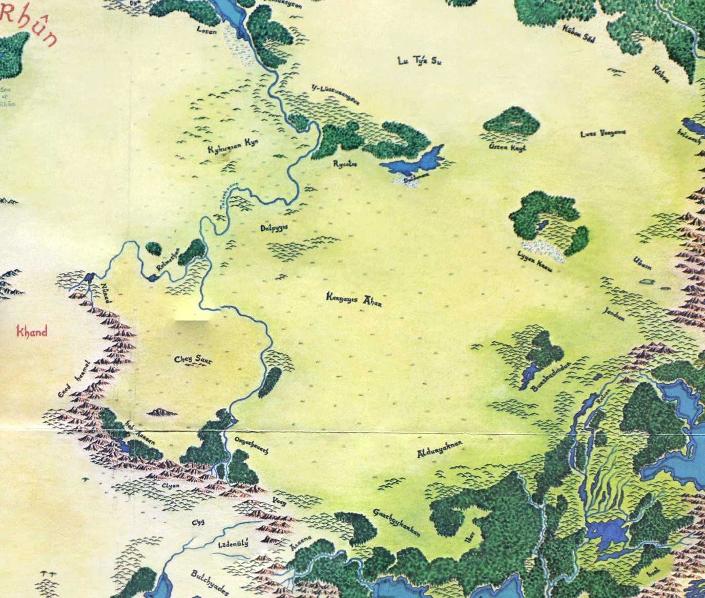 central-middle-earth.jpg